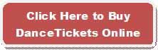Buy Dance Tickets