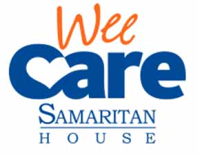 Wee Care Donation