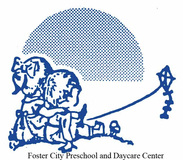 Foster City Preschool and Daycare Center